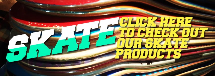 Skate products