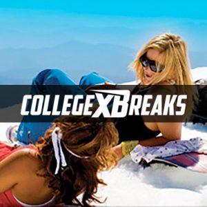 CollegeXBreaks