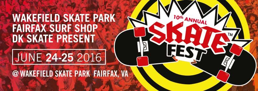 SkateFest-850X300