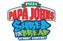 shred-for-bread