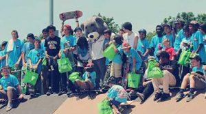 skatefest13-270X150