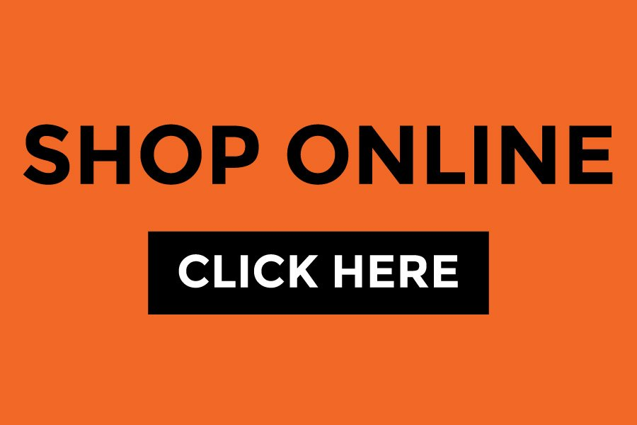 Shop online click here