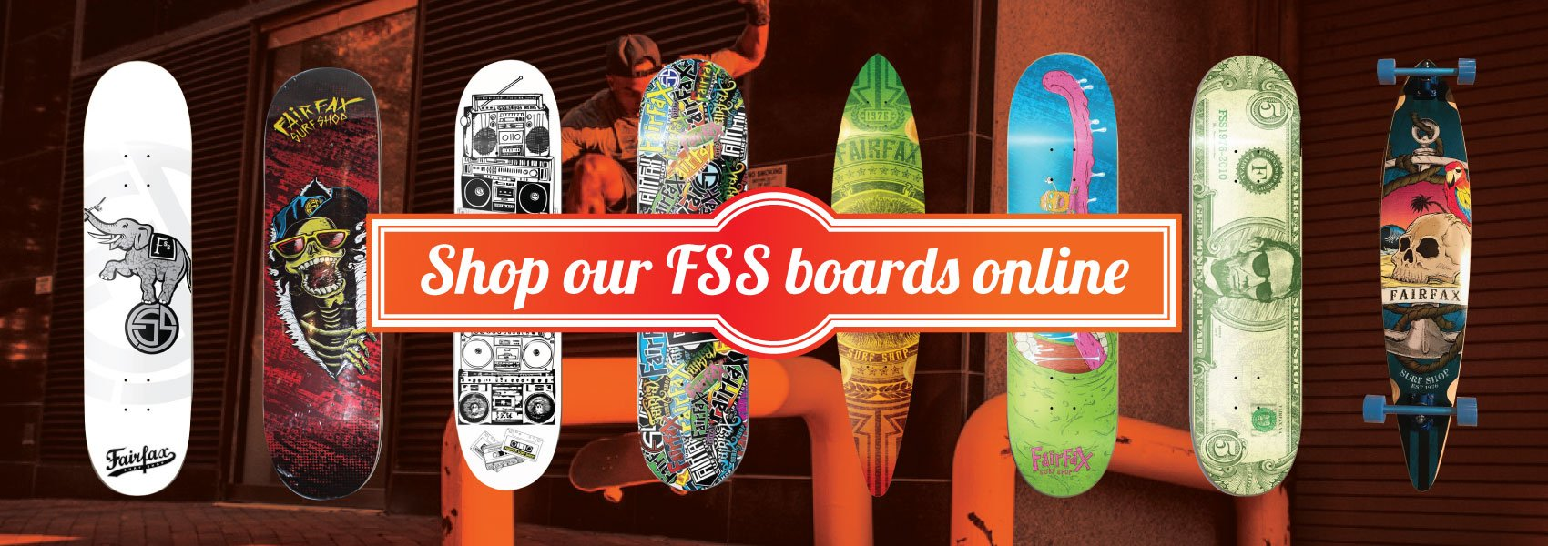 shop boards online