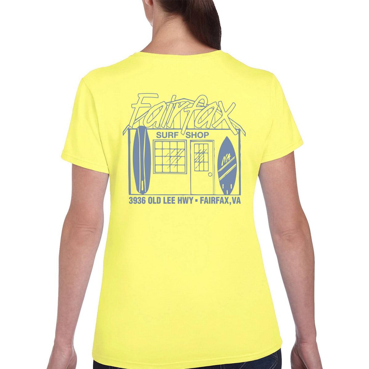 FFS Old School Tshirt